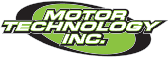 Motor Technology Inc